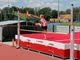Galeria Zawody lekkoatletyczne w ramach Grand Prix Sieradza