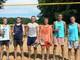 Galeria II Turniej Siatkówki Plażowej z cyklu Wakacje bez używek 17.07.2011