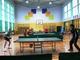 Galeria Otwarty Turniej Tenisa Stołowego o Puchar Prezydenta Miasta Sieradza 22.01.2012