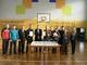 Galeria Otwarte Mistrzostwa Sieradza w Gamesball 08.02.2012