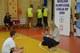 Galeria Wielka Olimpijska Lekcja WF w Sieradzu