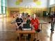 Galeria Turniej Tenisa Stołowego w kat. szkół podstawowych i gimnazjalnych 31.01.2012