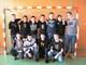 Galeria IV Turniej Grand Prix w Halowej Piłce Nożnej 29.01.2012