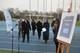 Galeria Miliony dla Sieradza, skorzysta również MOSiR