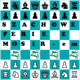 chessboard-29630_1280.png