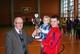 Galeria V Turniej Grand Prix w Halowej Piłce Nożnej 19.02.2012