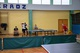Galeria Turniej Tenisa Stołowego