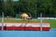 Galeria Lekkoatletyka Dla Każdego w Sieradzu