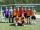 Galeria 3 Imprezy sportowe 05.2012