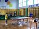 Galeria Turniej Tenisa Stołowego dla dzieci i młodzieży 27.05.2012