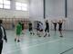 Galeria Turniej Piłki Ręcznej o Puchar Dyrektora MOSiR 13.02.2010