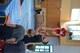 Galeria Dziewczyny i chłopaki kręcili fiflaki