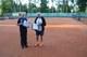 Galeria Ogólnopolski Turniej Tenisowy o Puchar Prezydenta Miasta Sieradza (04-05.09.2021r. )