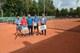 Galeria Turniej Tenisowy z cyklu Makowski Cup