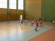 Galeria Turniej Piłki Ręcznej o Puchar Prezesa Łódzkiego Związku Piłki Ręcznej 29.05.2010