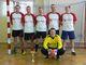 Galeria Amatorska liga halowej piłki nożnej 2009/2010