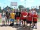 Galeria Turniej Koszykówki 5.06.2010