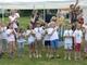 Galeria XXIV Igrzyska Sportowo - Rekreacyjne Sieradzkich Przedszkolaków 7.06.2010