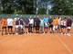 Galeria IX Mistrzostwa Województwa Łódzkiego Amatorów w tenisie 12-13.06.2010