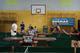 Galeria Otwarty Turniej Tenisa Stołowego o Puchar Firmy BOGMAR 19.06.2010