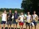 Galeria Turniej z cyklu Grand Prix Sieradza w Siatkówce Plażowej 21.08.2010