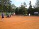 Galeria Otwarte Mistrzostwa Sieradza w Tenisie 11-12.09.2010