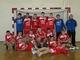 Galeria Liga Młodzików Piłki Ręcznej 10.10.2010