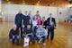 Galeria Memoriały imienia Erazma Kicińskiego ora Wiktora Dłubały 13-14.11.2010